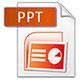 logo_ppt