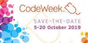 codeweek2019
